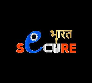 eSecure bharat